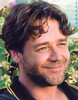 Russell Crowe Film Review November 2006