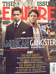 Empire November 2007