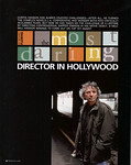 Curtis Hanson