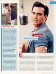 Entertainment Weekly January 21, 2005