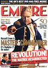 Empire December 2003