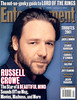 Entertainment Weekly January 4, 2002