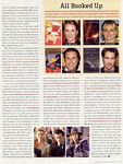 Entertainment Weekly December 12, 2003