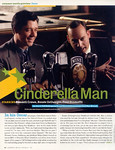 Entertainment Weekly May 6, 2005