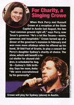 People July 16, 2001
