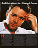 Russell Crowe Biography June 2002