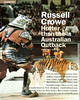 Russell Crowe Biography May 2000