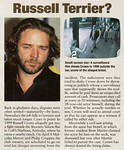People Apr. 15, 2002