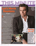US Weekly October 20, 2008