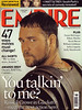 Empire June 2000