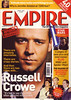 Empire April 2002