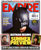Empire May 2005
