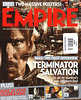 Empire April 2009