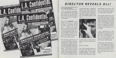 L.A. Confidential 1