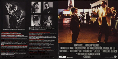L.A. Confidential 2