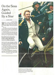 Russell Crowe NY Times Oct. 13, 2002
